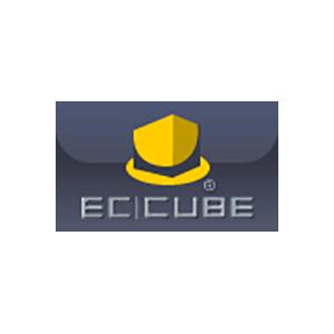 EC-CUBEの特長