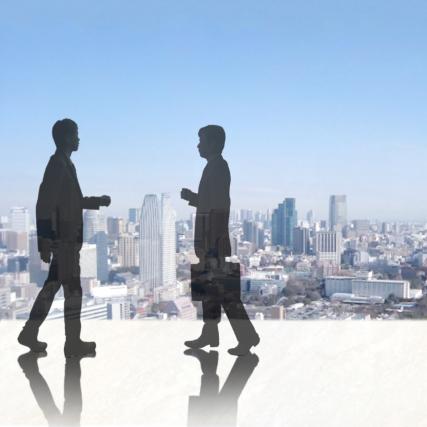 中小規模のビジネス・システムこそLAMPで構築を